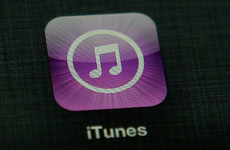 Gardaí warning the public about a scam that tries to trick you into buying iTunes gift cards