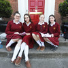 Leaving Cert results: Girls continue to outperform boys in getting top marks