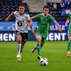 As it happened: Rosenborg v Cork City, Europa League third qualifying round