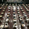 80 Leaving Cert results being withheld due to suspicions of cheating