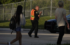 Parkland students return to school - with €5.7 million in security upgrades