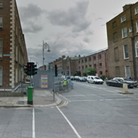 Gardaí appeal for witnesses after man mugged in Dublin city centre