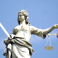 Beaten candidate of Dublin-based association for Igbo people takes challenge to the High Court
