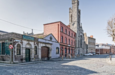 Double Take: The Dublin 7 church with a crypt full of mummies down below
