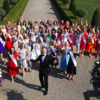 It's time to admit that the Rose of Tralee's idea of womanhood is simply irrelevant in 2018