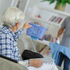 Pilot scheme launched to match older people who need help with people who need homes