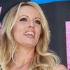 Here's the real reason why Stormy Daniels didn't go on CBB last night (and it has nothing to do with cash)