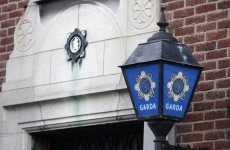 Gardaí say plan to close stations will hit crime-fighting