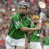 Limerick's 'biggest let-down', a powerful story of struggle and survival and more of the week's best sportswriting