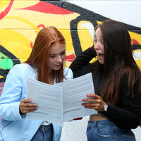 Want to check the CAO points? We'll have them right here for you from 6am