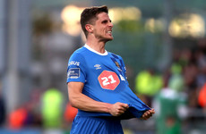 Impressive Waterford inch closer to European finish with big win away at the Brandywell