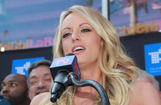Stormy Daniels explains why she pulled out of Celebrity Big Brother at last minute