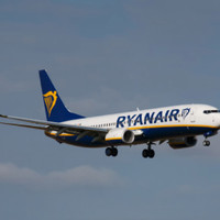 'Your move': Seven cabin crew unions write to Ryanair shareholders demanding an end to unrest