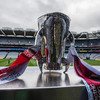 Galway and Kilkenny both show their hand for All-Ireland minor hurling final