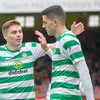 Celtic get back on track after Champions League heartache