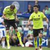 Ireland's John Egan scores for new club, Bielsa's Leeds revolution continues