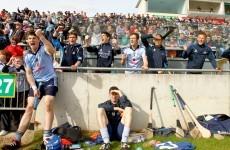 Next weekend's GAA fixtures details announced
