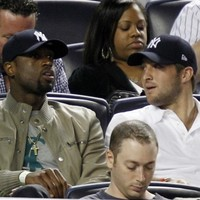 Te-Boo! Jets' new backup jeered at Yankee Stadium