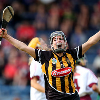 Kilkenny have the Power to deny Galway and book place in All-Ireland final