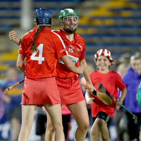 Corkery returns after two-year absence as holders Cork march into All-Ireland final