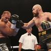 Tyson Fury strolls toward Deontay Wilder showdown with shutout win