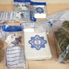 Man in his 20s arrested after cash and drugs bust in Drimnagh