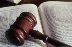 John Traynor to be extradited to UK