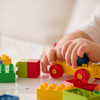 Childcare costs up 5.5% nationwide: Here's a county-by-county breakdown