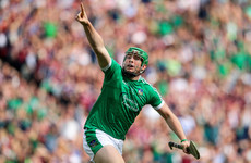 As it happened: Galway v Limerick, All-Ireland senior hurling final