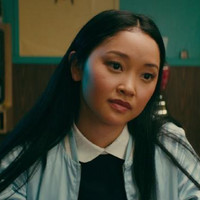 Here's why everyone's talking about To All The Boys I've Loved Before, your next Netflix must-watch