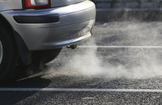 How to reduce your car's emissions (and pass the NCT in the process)