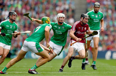 Poll: Who was man of the match in today's All-Ireland senior hurling final?