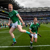John Gardiner: 'It's hard to beat young, fresh kids who've got nothing to fear'