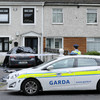 Appeal for information after man (60s) dies after being stabbed in Dublin