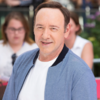 Kevin Spacey's latest film, Billionaire Boys Club, took in just €110 on its opening night