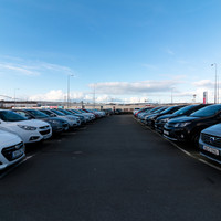 Here are Ireland's top 10 used car brands for 2018 so far (by cars sold)