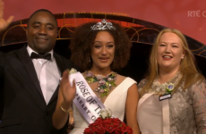 'I thought I'd hate the Rose of Tralee but being there changed my mind entirely'