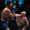 Artem Lobov to make UFC return against Khabib Nurmagomedov's team-mate