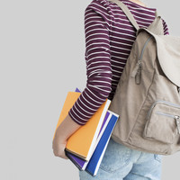 Heading to college? Here are the items you HAVE to bring