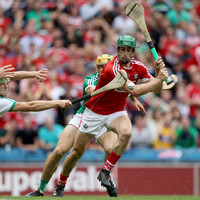 What was your favourite moment from an extraordinary summer of hurling?