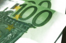 An Taisce says it saved State from €752m in impaired loans