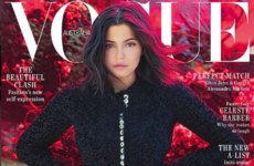 Kylie Jenner's Vogue interview with Kendall revealed a deeply introspective aspect of her personality