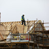Here's what small firms think should be done to fix the housing crisis