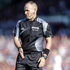 Cork's Conor Lane to take charge of Dublin-Tyrone All-Ireland football final