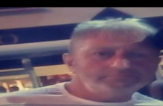 Serious concerns for man last seen in Kilkee this afternoon