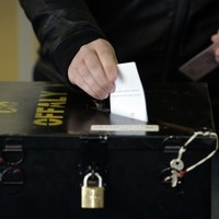 Mid-May deadline for supplementary list of voters