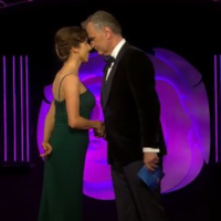 11 of the most bizarre moments from the first night of the Rose of Tralee 2018