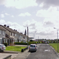 Two injured in double Limerick stabbing