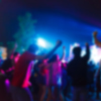 Drug outreach services to be provided at Electric Picnic campsites