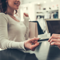 Woman awarded €8,000 after being sacked for not being pushy enough with customers